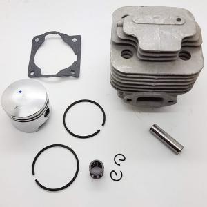 Kit cylindre piston 18087000 Pièce détachée SWAP-europe.com