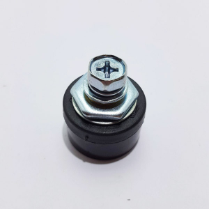 Female Plug 18087007 Spare part SWAP-europe.com