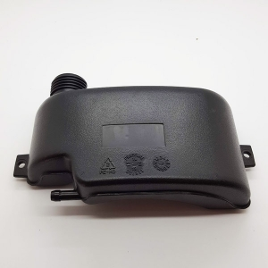 Gas tank 18087033 Spare part SWAP-europe.com