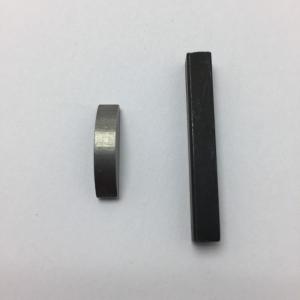 Flat key kit 18088015 Spare part SWAP-europe.com