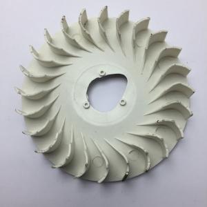 Flywheel fan 18088024 Spare part SWAP-europe.com