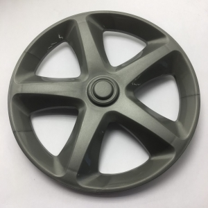 Back wheel hubcap 18088035 Spare part SWAP-europe.com