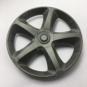 Front wheel hubcap 18088036 Spare part SWAP-europe.com