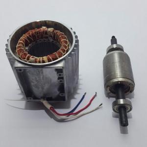Stator rotor kit 18093002 Spare part SWAP-europe.com
