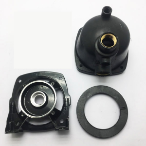 Pump housing 18093005 Spare part SWAP-europe.com
