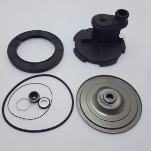 Repair kit 18093007 Spare part SWAP-europe.com
