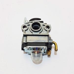 Carburateur 18093014 Pièce détachée SWAP-europe.com