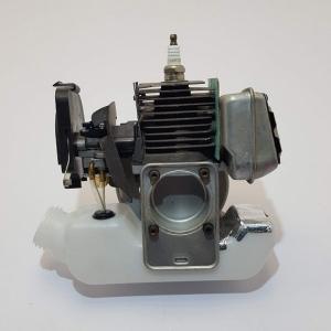 Short block kit 18093018 Spare part SWAP-europe.com