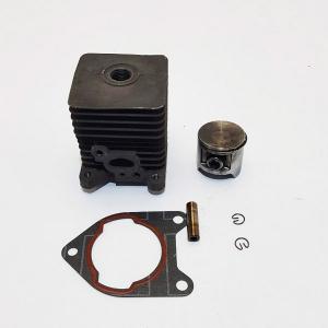 Kit cylindre piston 18093021 Pièce détachée SWAP-europe.com