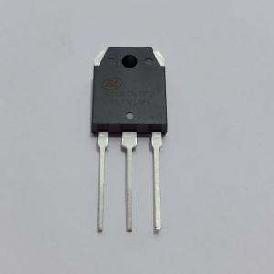 Transistor bipolaire à grille isolée (IGBT) 18093031 Pièce détachée SWAP-europe.com