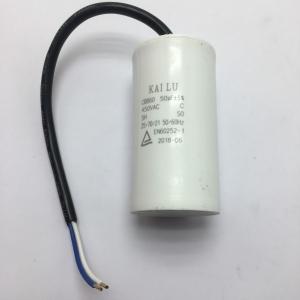 Condensateur 18093044 Pièce détachée SWAP-europe.com