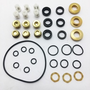 Valve kit 18093059 Spare part SWAP-europe.com