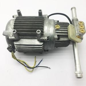 pump motor kit 18093060 Spare part SWAP-europe.com