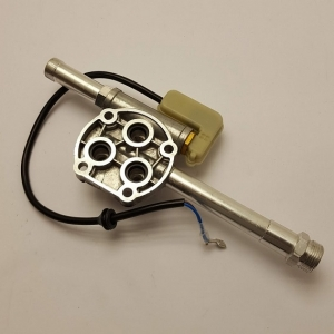 Pompe haute pression 18093061 Spare part SWAP-europe.com