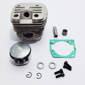 Piston and cylinder kit 18107002 Spare part SWAP-europe.com