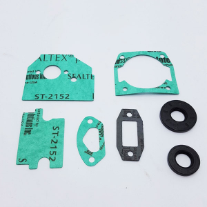 Seal kit 18107010 Spare part SWAP-europe.com