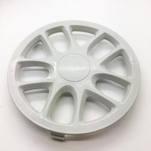 Back wheel hubcap 18113000 Spare part SWAP-europe.com