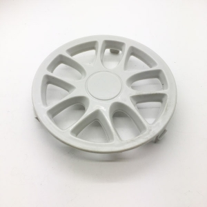Front wheel hubcap 18113001 Spare part SWAP-europe.com