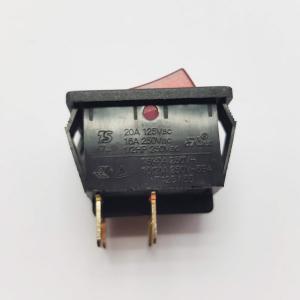 Interrupteur marche/arrêt 18116028 Pièce détachée SWAP-europe.com