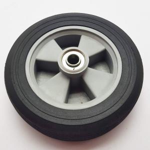 Wheel 18116035 Spare part SWAP-europe.com