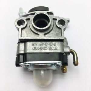 Carburetor 18122003 Spare part SWAP-europe.com
