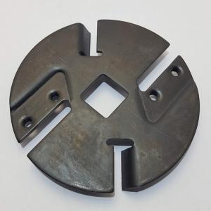 Blade holder disc  18136007 Spare part SWAP-europe.com