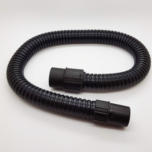 Suction hose 18136012 Spare part SWAP-europe.com