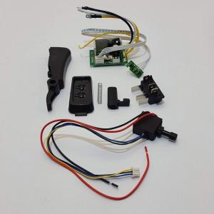 Plugs 18143003 Spare part SWAP-europe.com