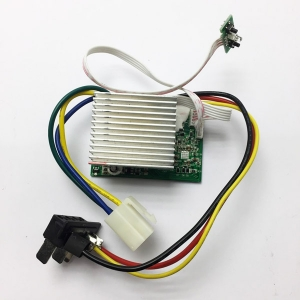 Electronic board 18144004 Spare part SWAP-europe.com
