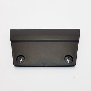 Trapdoor plug 18144018 Spare part SWAP-europe.com