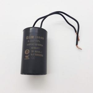 Capacitor 18150001 Spare part SWAP-europe.com