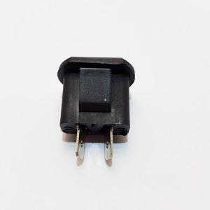 Plug 12V 18150014 Spare part SWAP-europe.com