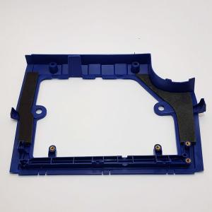 rear cover 18151005 Spare part SWAP-europe.com