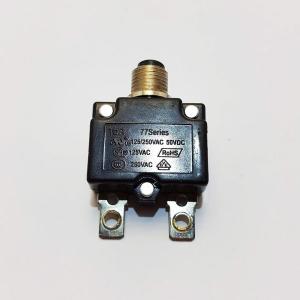 Disjoncteur thermique 18151008 Pièce détachée SWAP-europe.com