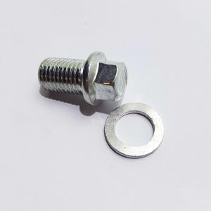Drain plug 18151016 Spare part SWAP-europe.com