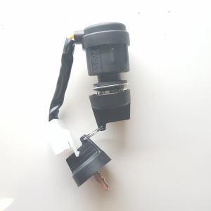 Ignition switch 18151022 Spare part SWAP-europe.com