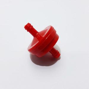 Gas filter 18151024 Spare part SWAP-europe.com