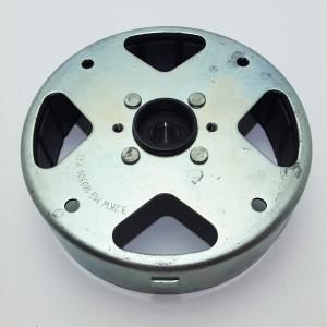 Rotor 18151041 Spare part SWAP-europe.com
