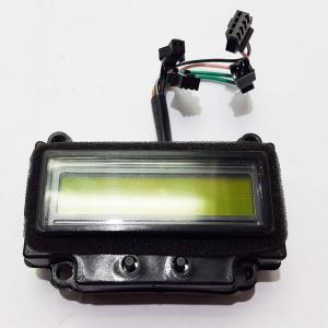 Voltmeter 18151054 Spare part SWAP-europe.com