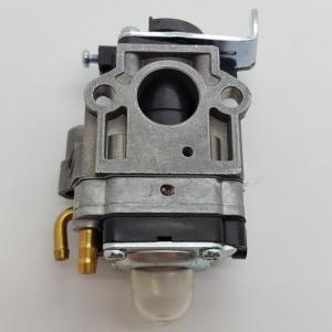 Carburetor 18151062 Spare part SWAP-europe.com