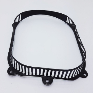 air inlet grille 18152000 Spare part SWAP-europe.com