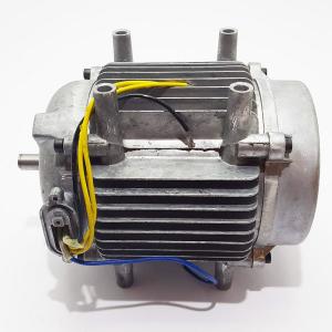 Bloc moteur 18156008 Pièce détachée SWAP-europe.com