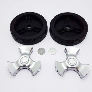 Wheels kit 18156011 Spare part SWAP-europe.com
