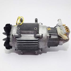 pump motor kit 18156024 Spare part SWAP-europe.com
