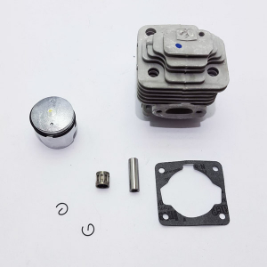 Piston and cylinder kit 18158012 Spare part SWAP-europe.com