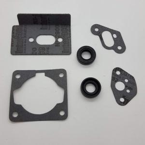 Seal kit 18158017 Spare part SWAP-europe.com