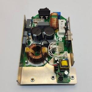 Carte électronique 18176007 Pièce détachée SWAP-europe.com