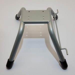 Stand Assembly 18176008 Spare part SWAP-europe.com