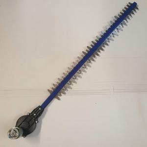 Blade screws kit 18186000 Spare part SWAP-europe.com