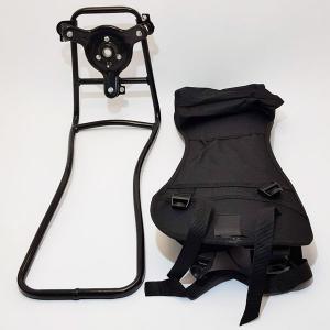 Harness 18191001 Spare part SWAP-europe.com